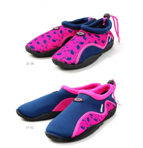 TWF WEEVER BEACH SHOE